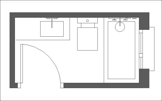 dağıtım-uzayları-banyo-genişlik-kısa-02