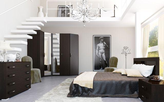 yatak odası-dekorasyon-şifoniyer-07