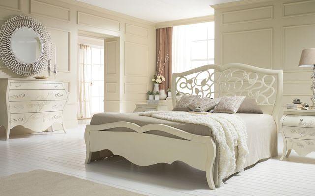 şifonyer-ile-yatak odası-dekorasyon-13