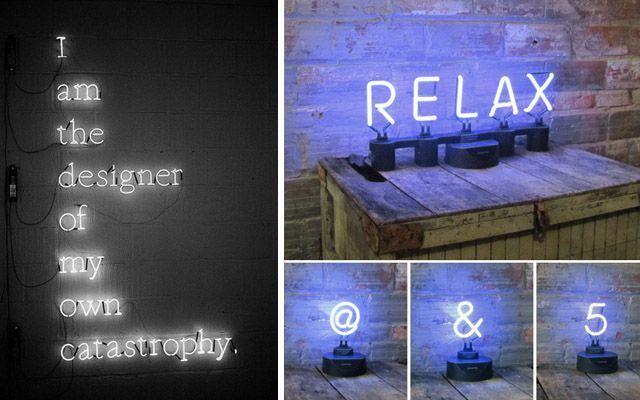 dekorasyon-ile-tipografi-aydınlatma-06