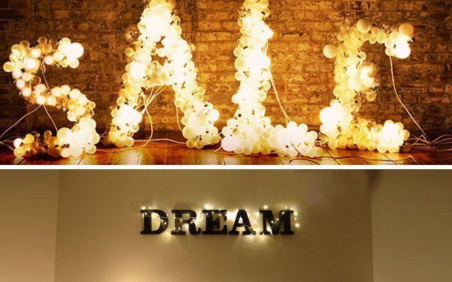 dekorasyon-ile-tipografi-aydınlatma-09
