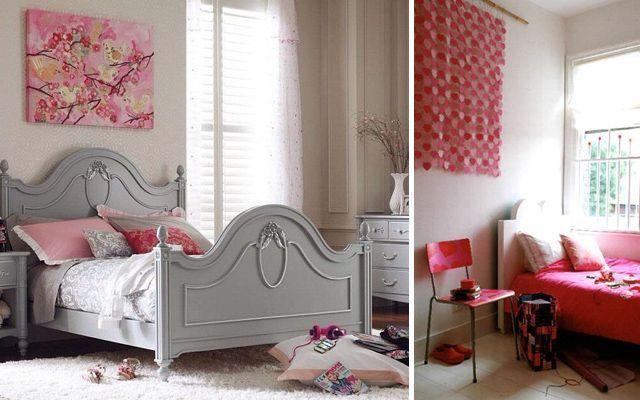 pembe-çocuk-yatak-odasi-dekorasyonu-fikirleri-05