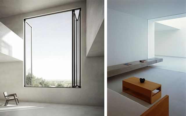 minimalist-stil-10