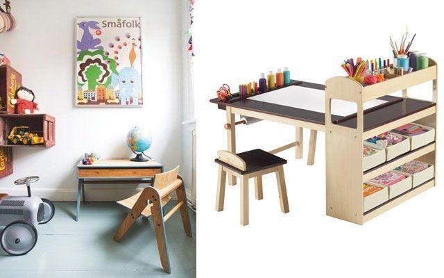 oyun masaları