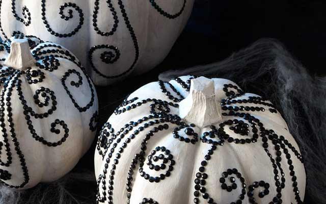 zarif-cadılar bayramı-dekorasyon