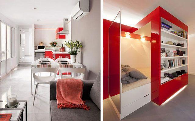 fikirler-dekorasyon-küçük-alanlar