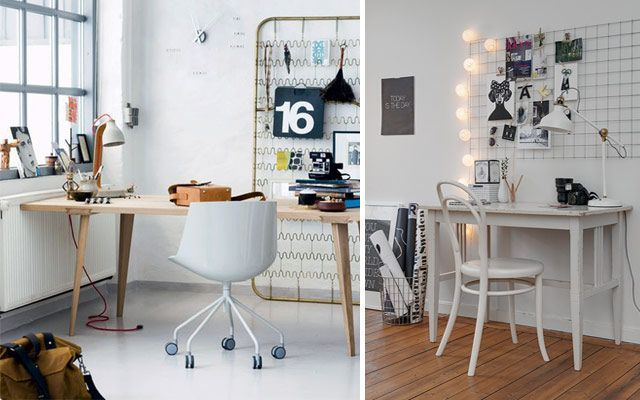 dekorasyon-masaları-17