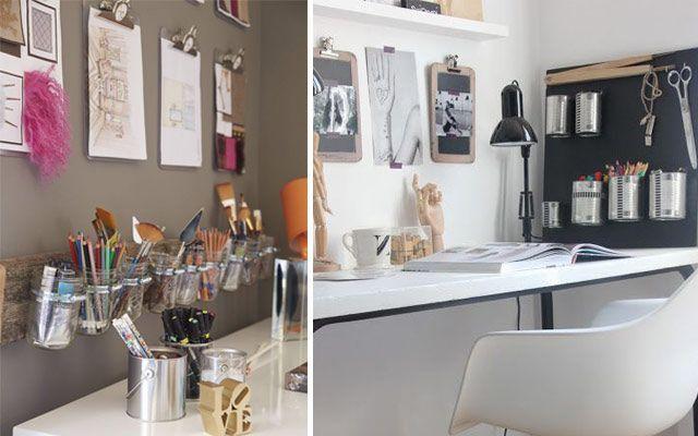 dekorasyon-masaları-20