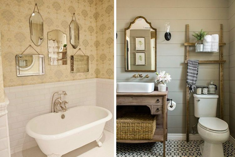 banyo-dekorasyonu-aksesuarları-16