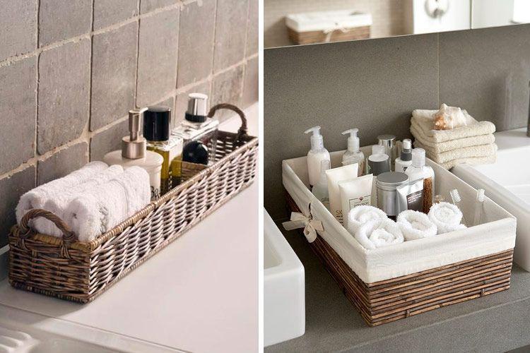 banyo-dekorasyon-aksesuarları-19