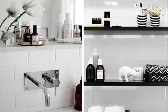 banyo-dekorasyonu-aksesuarları-20