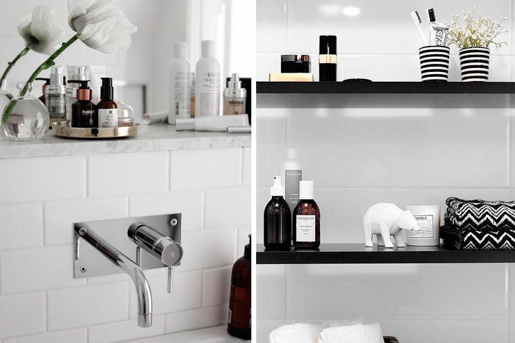 banyo-dekorasyon-aksesuarları-20