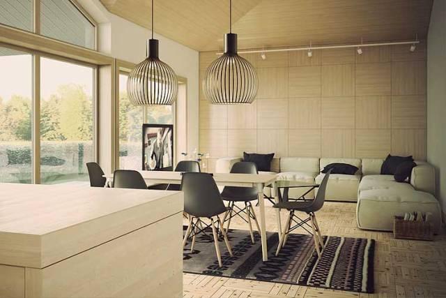 dekorasyon-yemek-odaları-iki-lamba-02