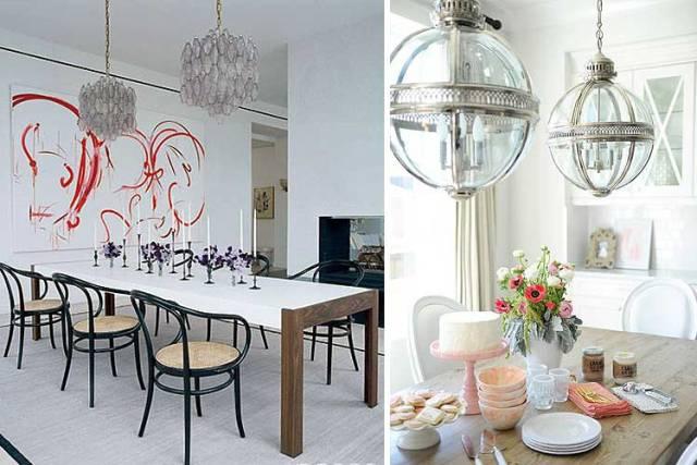 dekorasyon-yemek-odaları-iki-lamba-04