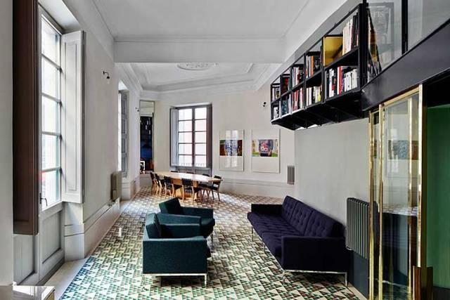 dekorasyon-oturma odaları-kanepeler-knoll-06