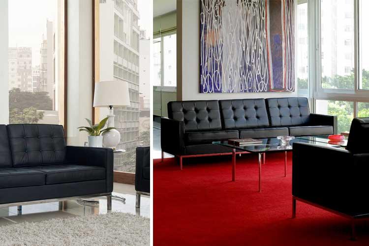 dekorasyon-oturma-odaları-kanepeler-knoll-12