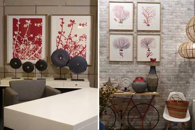 2018 dekorasyon trendleri - Intergift