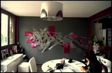 deco graff design salon