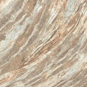 Titano | Surface: Crystaline | Size: 30/60, 60/60