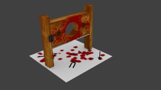 TortureRoom1