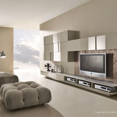 Modern Living Room Styles Pendant Lighting Ideas Design Contemporary 18