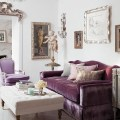 Decorating ideas for small living rooms colour schemes palettes