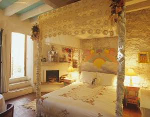 Bedroom Decorating Ideas Sarah Richardson
