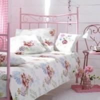 20 Vintage Bedrooms Inspiring Ideas - Decoholic