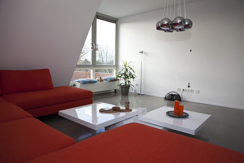 living room ideas grey and red french country decorated rooms 100 best interior design 45
