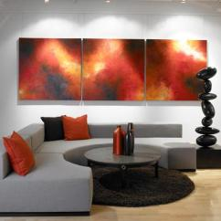 Black Red And Gray Living Room Ideas Apartment Design 100 Best Rooms Interior 15