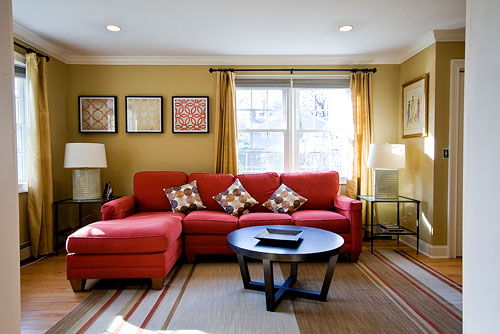 red couch living room photos wallpaper designs ideas 100 best rooms interior design 3