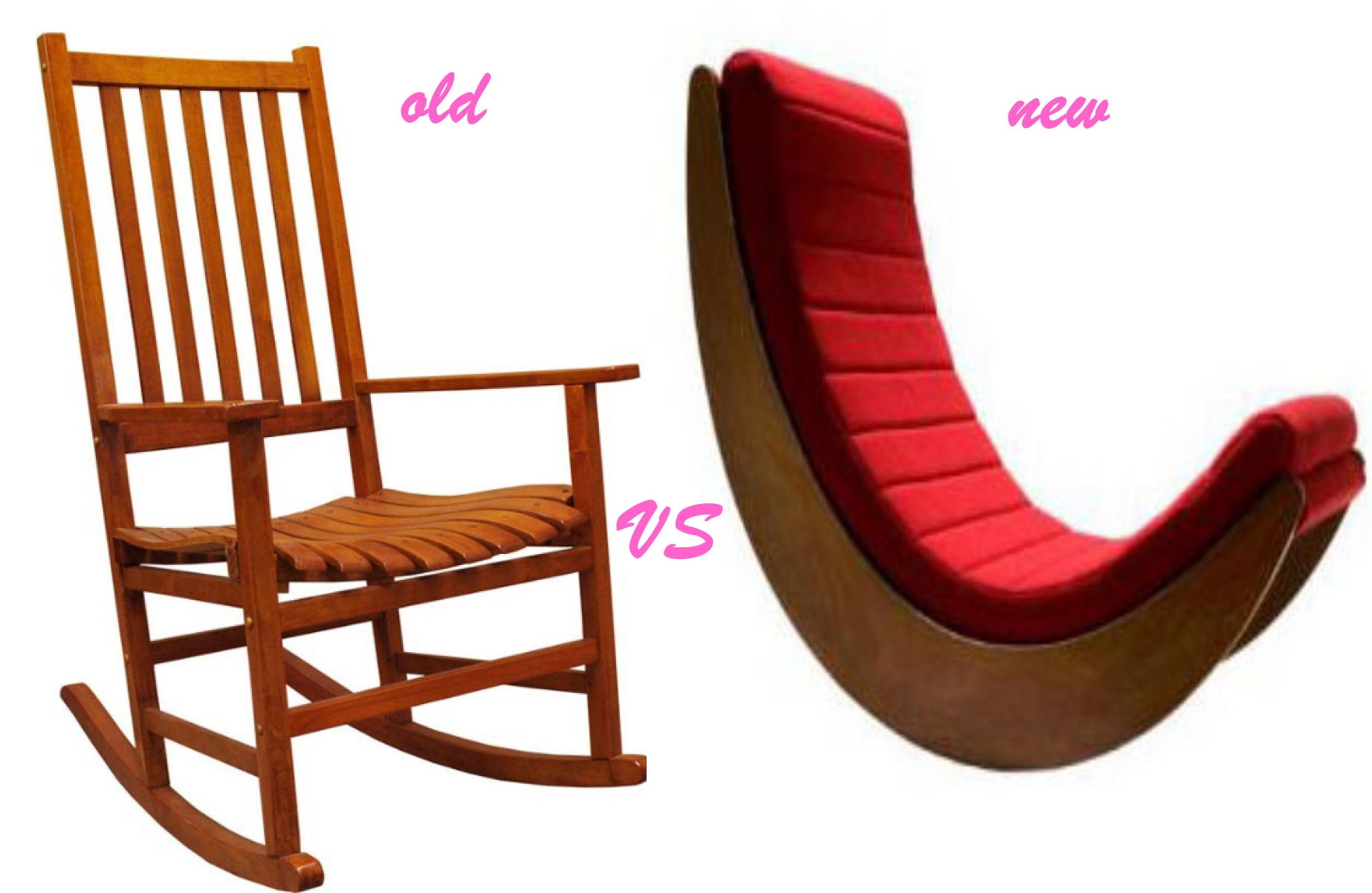 Styles Of Chairs Chair Styles Guide Old Vs New Decoholic