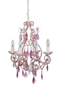 Modern and Cheap Chandeliers - Decoholic