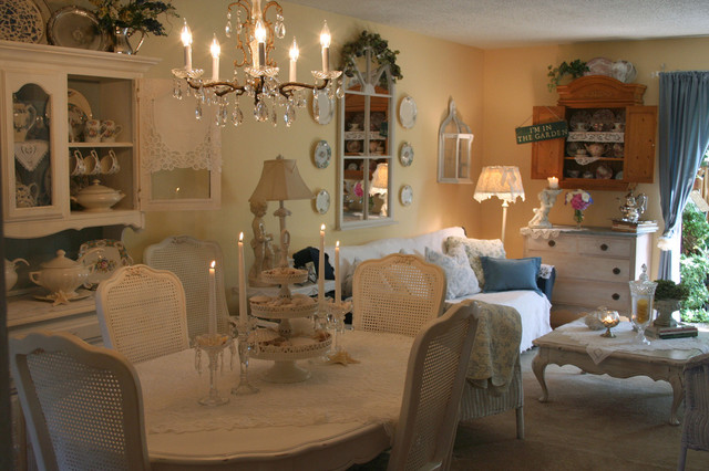 french living rooms images luxury room accessories attractive design ideas decoholic grench dining