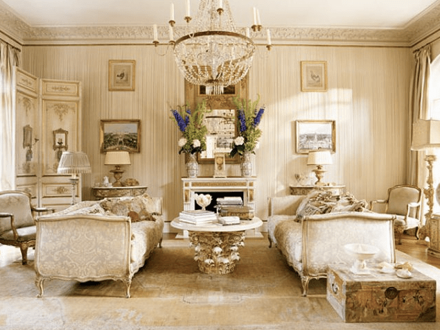 french living rooms images room wall art ideas uk attractive design decoholic