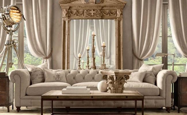 Top 10 Living Room Furniture Brands 10 Best Furniture
