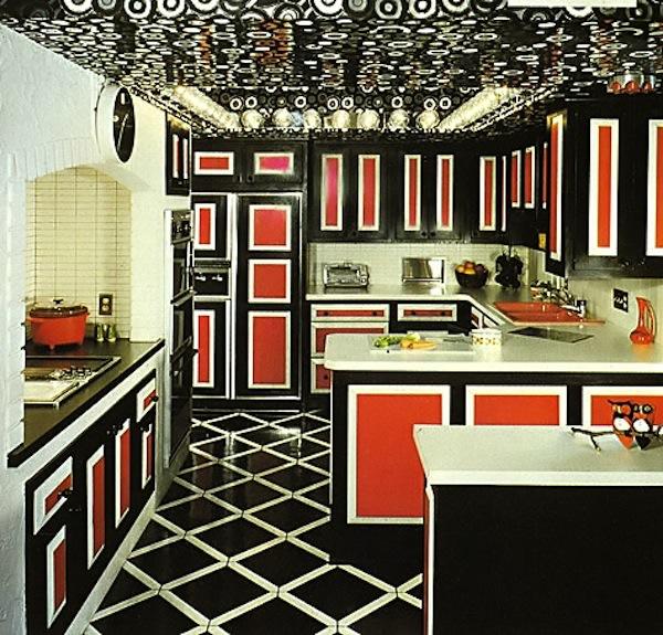 1940s Interior Design Ideas  Decoholic