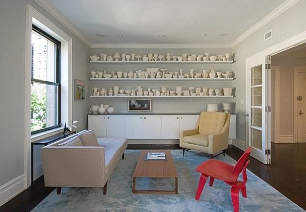 1940's Interior Design Ideas Decoholic
