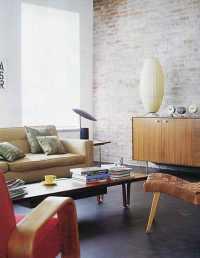 1940's Interior Design Ideas - Decoholic