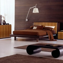 Bedroom Chair Design Ideas Swivel Reclining Chairs Small 20 Contemporary Furniture Decoholic