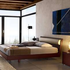 Bedroom Chair Design Ideas Image Velvet And A Half 20 Contemporary Furniture Decoholic