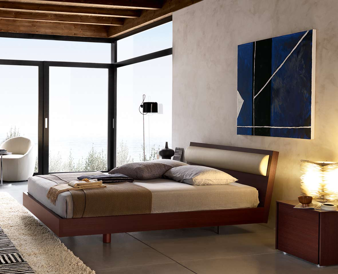 bedroom chair ideas comfy rocking 20 contemporary furniture decoholic