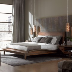 Bedroom Chair Ideas Dorm Chairs For Guys 20 Contemporary Furniture Decoholic