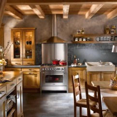 Country Kitchen Furniture Small Remodel Ideas On A Budget Pictures Of Cabinets Afreakatheart