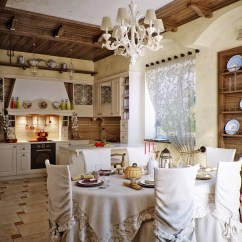 French Country Kitchen Designs Warehouse Attractive Ideas That Inspire You
