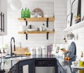 Small Kitchen Ideas You Will Want To Try Today Decoholic