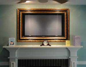 Small Dining Room Ideas Fireplace
