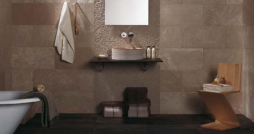 apartment living room designs furniture set 32 dream contemporary bathroom by porcelanosa ...