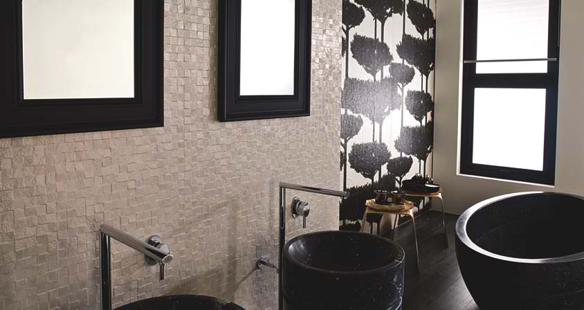 beach house decorating ideas living room curtain pictures 32 dream contemporary bathroom designs by porcelanosa ...