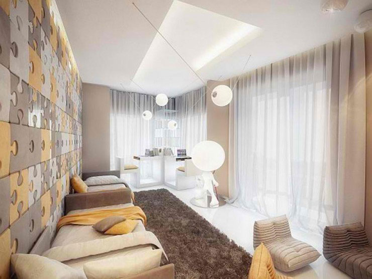 living room color palette ideas small sofa 26 amazing schemes decoholic beige and brown scheme
